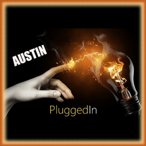 Austin PluggedIn - The Premier Sustainable Living And Conscious Awareness Festival - with Whole Foods - Austin Texas