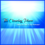The Clearing Place - Kimberley Taylor - Energy Healing and Angelic Reiki - Austin Texas