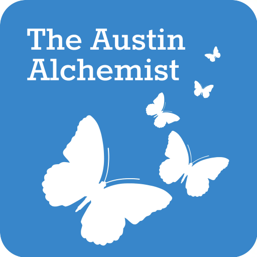 The Austin Alchemist is Austin' Premier Body-Mind-Spirit-Holistic Practitioner Directory and Calendar of Events