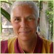 Gen Kelsang Ingchug - Western Buddhist nun - Lotus Ranch Retreat - Austin