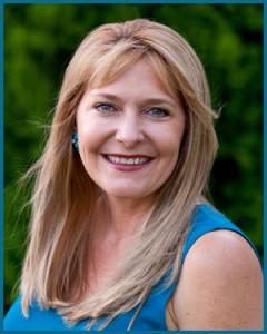 Ki Browning - Zenergy Wellness - Hypnosis - Yoga - Health Coaching - Austin Texas