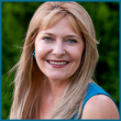 Ki Browning - Zenergy Wellness - Hypnosis - Yoga - Health Coaching - Austin Texas