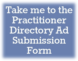 Practitioner Submission Form