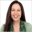 Alyssa Jo Malehorn - Psychic Medium - Reiki Master Teacher - Austin Texas