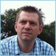 Brian Sharp - Psychic Medium and Life Coach - Angelic Visions LLC in San Antonio Texas