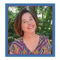 Cynthia Lee Shelton - The Seeker's Round Table - Austin Texas
