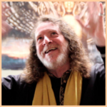 David Browning - Waking Up In Bliss Workshop - Unity Church of the Hills