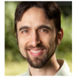 Michael Meuth - Headway Health - Neurofeedback - Acupuncture - Nutrition - Austin Texas