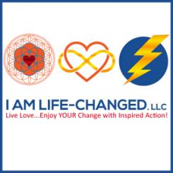 I AM Life Changed - Michael Zarchian