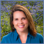 Melissa Kleen LMT - Myofascial Release Massage and Reiki Master Teacher - Austin Wimberley Texas