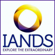 NDE Conference - Coast to Coast Interview - International Association For Near-Death Studies, Inc - Find coupon codes here