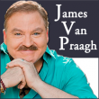 James Van Praagh - Workshop at Unity Church of the Hills - Austin Texas - Insight Events