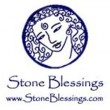 Stone Blessings Jewelry Design – with Cristy Nix