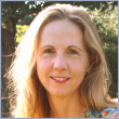Suitable Solutions Therapy – with Krista Kilbane, LCSW