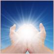 Spirit Sunday – Billet Reading and Energy Healing Event