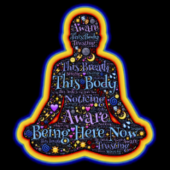 The Austin Alchemist Media Company offers body mind spirit news resources and events