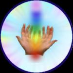 Susan - Wright Vibes - Energy Healing Basics Class - Austin