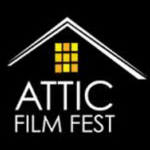 The Attic Film Fest - Austin