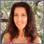 yvonne-self-spiritual-counselor-past-life-regression-therapist-austin-texas