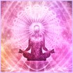 The Austin Alchemist Media Company offers body mind spirit news resources and events - meditation-spirituality-energy