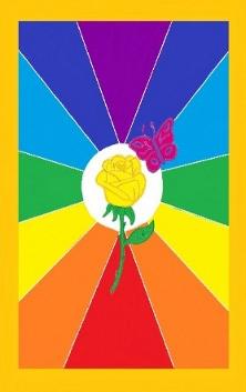 Valeri Glover - Manifesting Your Dreams - Mother Earth Healing Center - Austin