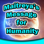 ashtara-sasha-white-maitreyas-message-for-humanity-austin-texas
