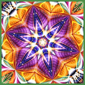 the-austin-alchemist-media-company-offers-body-mind-spirit-news-resources-and-events-kaleidoscope