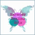 Harmony Healing Arts Festival - Austin Texas