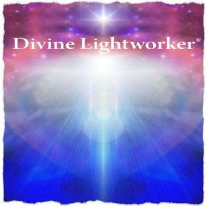 Crystal Heaven - Neil and Zena - Divine Lightworkers Certification - Austin Texas - Natures Treasures