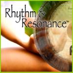 Erik Dunton - Rhythm and Resonance