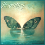 Beckie Forsyth - Heartistry Inner Sanctum - A Soundbath Journey - Austin Texas