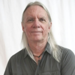 Gerry Starnes - Austin Texas - Shamanic Practitioner and Teacher