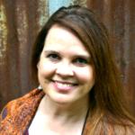 Melissa Kleen - Raven Moon Healing Arts - Wimberley and Austin Texas