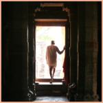 the-austin-alchemist-media-company-offers-body-mind-spirit-news-resources-and-events-doorway-temple-awaken-india