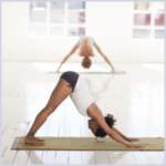 the-austin-alchemist-media-company-offers-body-mind-spirit-news-resources-and-events-yoga-classes