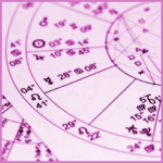 the-austin-alchemist-media-company-offers-body-mind-spirit-news-resources-and-events-astrology-thoroscope