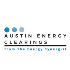 Austin Energy Healing - Heather Rider - Texas - remove stagnant energy - home and business clearings