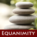 Gerry Starnes - Workshop Equanimity - Austin Texas