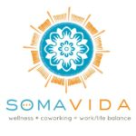Soma Vida - Austin Texas - Coworking for Conscious Living