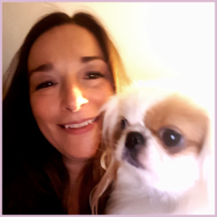 Tamara Shaw - Reiki 1 - Reiki 2 - Master Usui And Master Karuna Classes - Reiki For Animals - Austin Texas