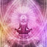 Meditation and Healing