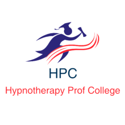 Hypnotherapy Professional College - with Sheila Nielsen - Austin Texas - Hypnosis Hypnotherapist