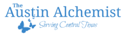 The Austin Alchemist - Serving Central Texas