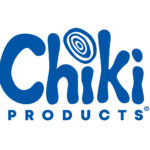 Chiki Buttah Products - Organic and Chemical Free Body and Skin Care - Handmade in Austin Texas