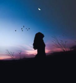 Melissa Alexis Jacobsen - Whats Next Spiritual Retreat - at Canyon of the Eagles Resort