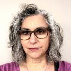 Bobbi Graves Energy Healing - Austin Texas - NLP