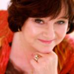 Linda Drake - Reiki Master Instructor - Psychic - Austin Texas