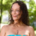 Bernadette DiGabriele - Austin Texas