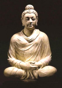 Theravada Dhamma Society of America