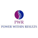 Power Within Results - Hypnosis - Austin Texas